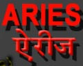 Aryabhatta Research Institute of Observational-Sciences (ARIES), Nainital